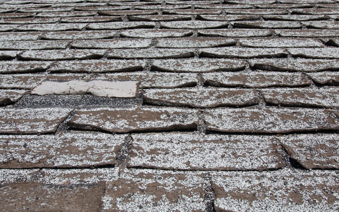 Solutions to the Most Common Roofing Concerns